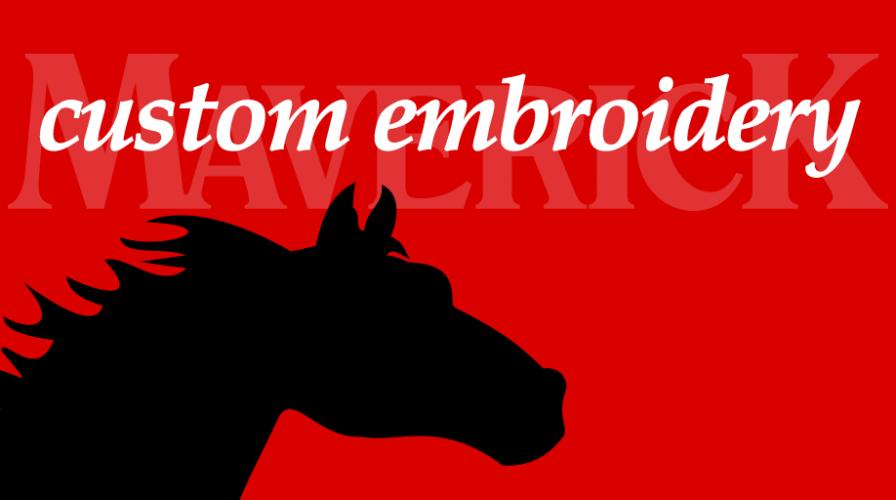 Custom-Embroidery-slider#2